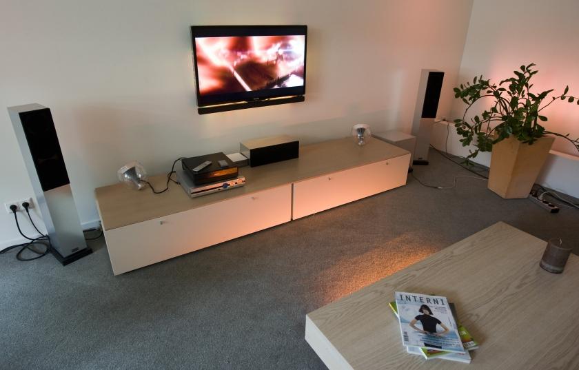 Philips stopt met maken televisies