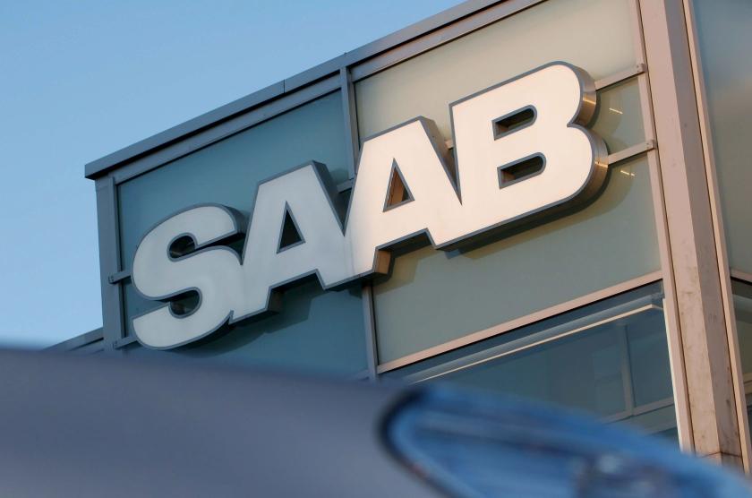 Toekomst Saab blijft onzeker