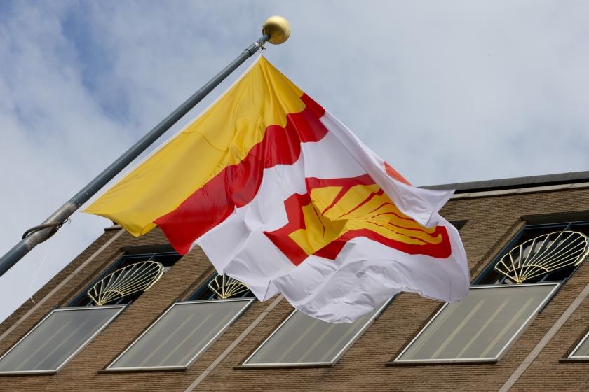 Nederlandse taal maakt bedrijven duurzamer