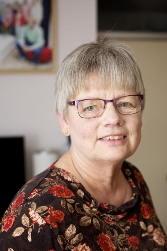 Leidy Mulder: Heerlijk dat we als gezin in Sotsji waren