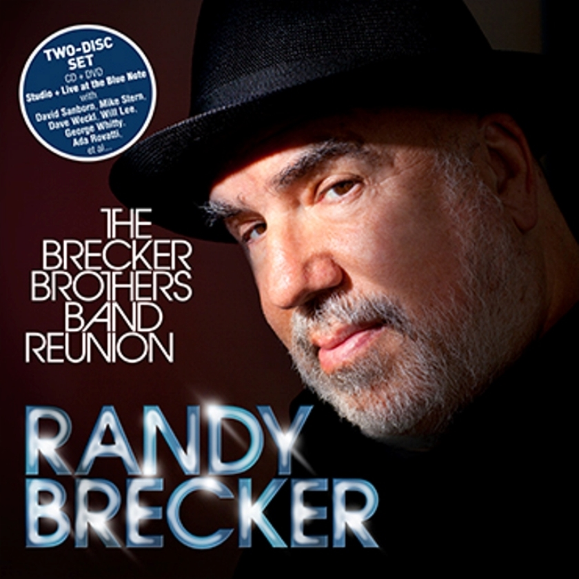 CD-recensies vrijdag 27 december 2013