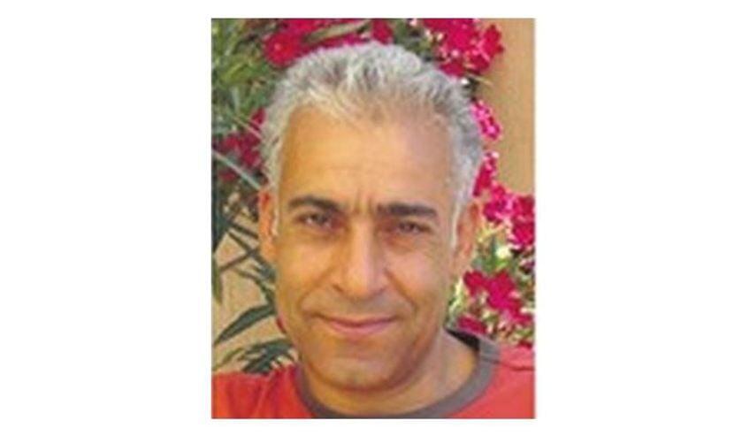 Zeven vragen aan Aziz Beth Aho: Laten zien wat er gebeurd is