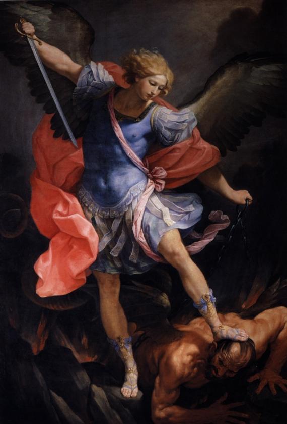 Portret van een engel: vleugels hebben wij niet nodig