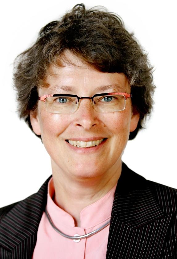 CDA vernieuwt senaatsfractie