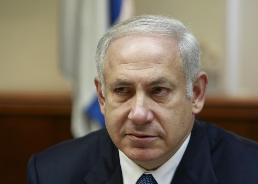 Netanyahu wil vredesoverleg snel hervatten