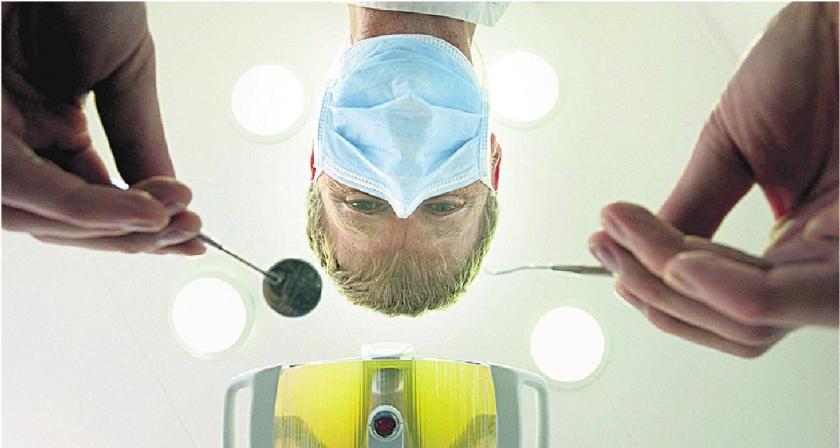 Veel mensen wisselen van zorgverzekeraar
