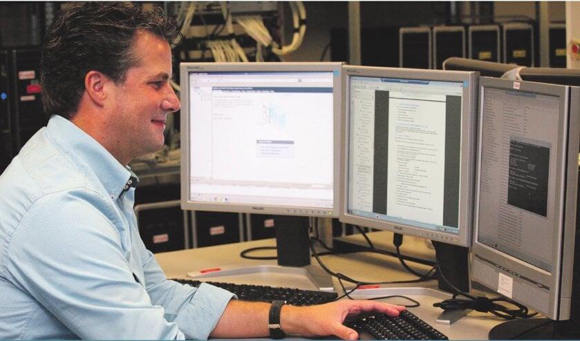 Jaar werken bij Philips opent wegen naar arbeidsmarkt