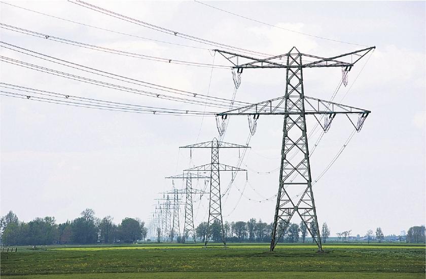 Goedkopere energie zoeken loont