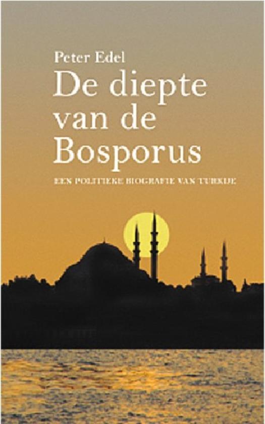 Non-fictie: Natie en islam vinden elkaar in Turkije