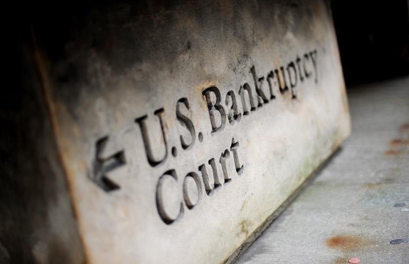Schuldencrisis zwelt verder aan