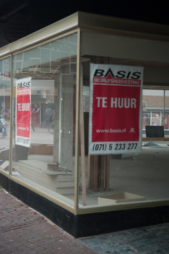 Winkeliers dupe van renovatiebepaling