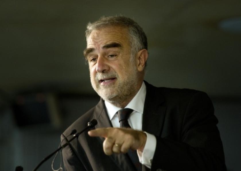 Strafhof onderzoekt seksueel geweld Libië