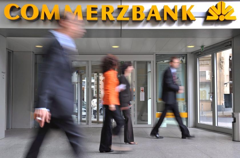 Regering wil risico's banken snel inperken
