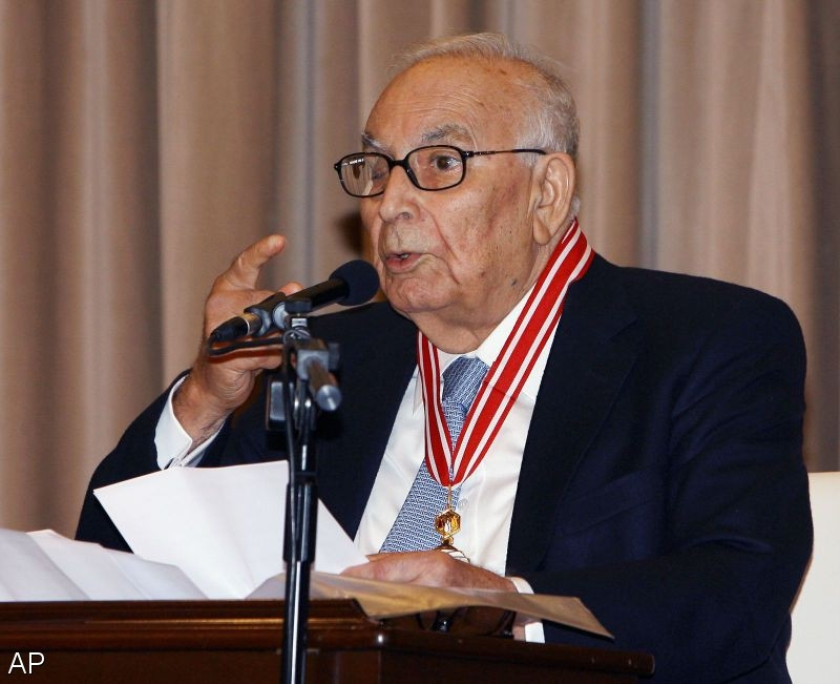 Turkse schrijver Kemal overleden
