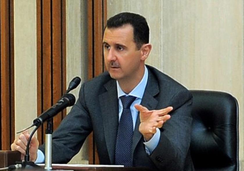 Opnieuw betogers in Syrië gedood