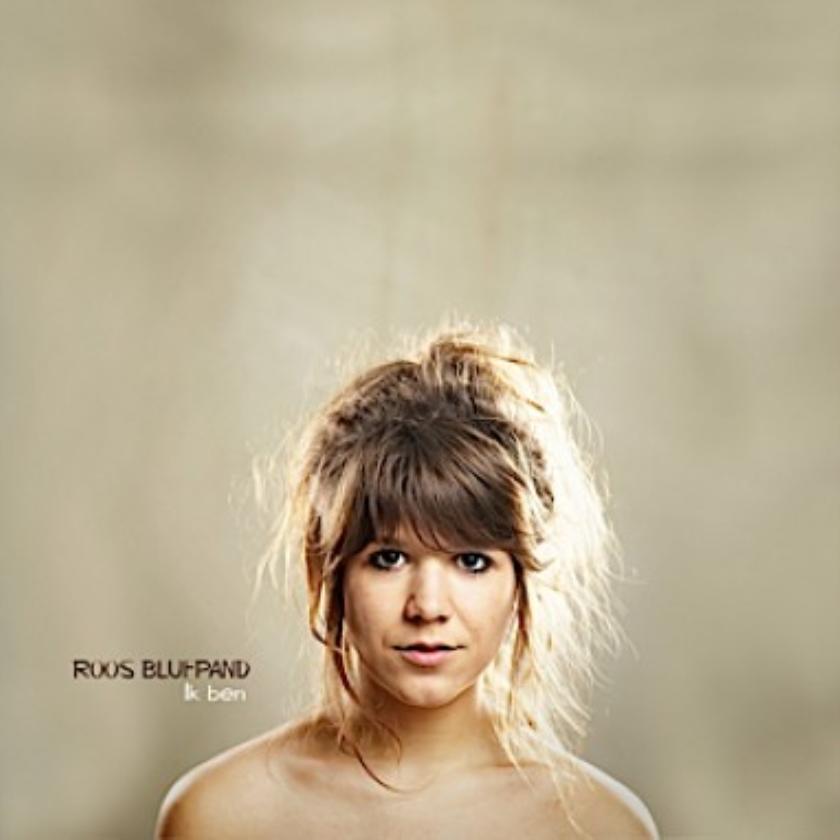 CD-recensies vrijdag 25 juli 2014