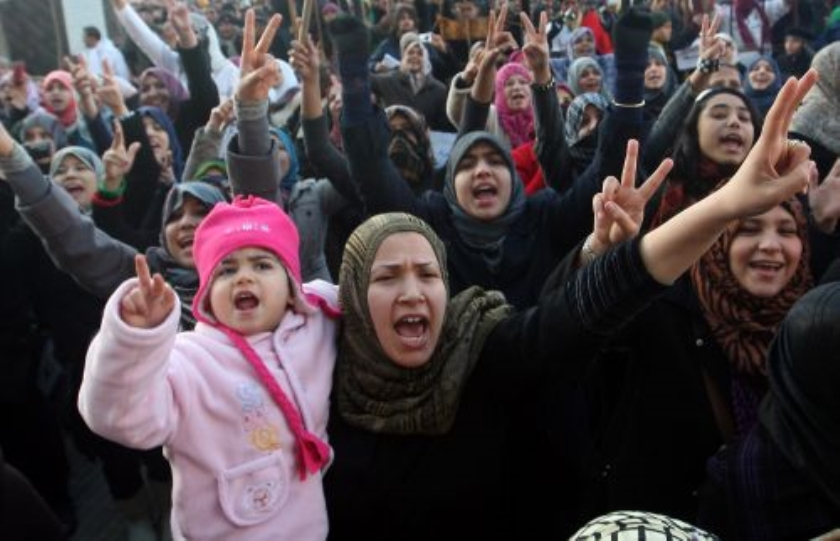Strijd bij Libische stad Misurata laait op