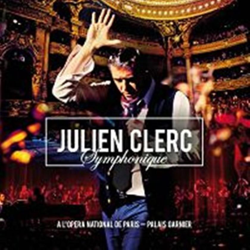 CD-recensies 1 maart 2013