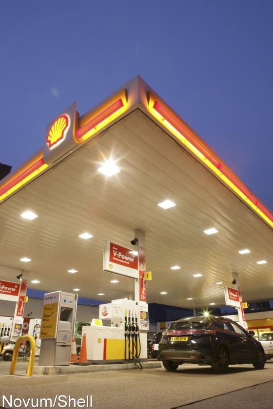 Accijnsverhoging tast brandstofverkoop niet aan