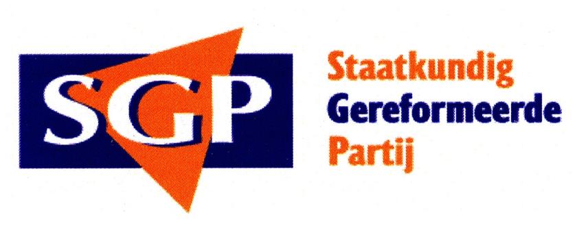 'Intrekken subsidie SGP onterecht'