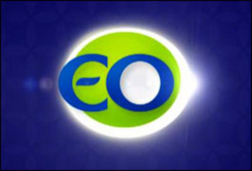 Zelfstandige EO kost omroep 4 miljoen euro