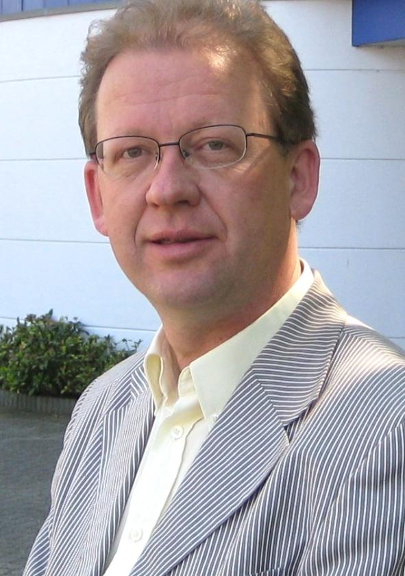 Smouter voorzitter van Evangelische Alliantie