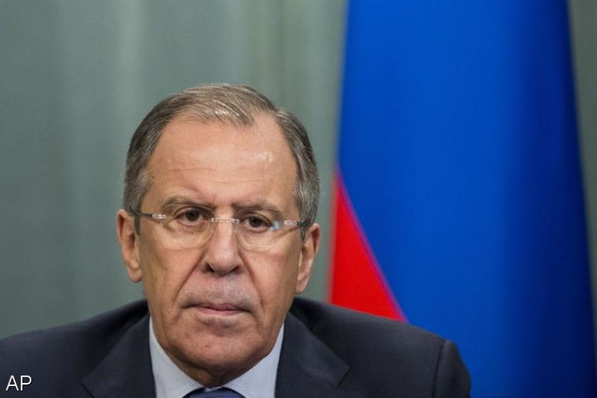 Rusland: onderzoek MH17 is niet transparant