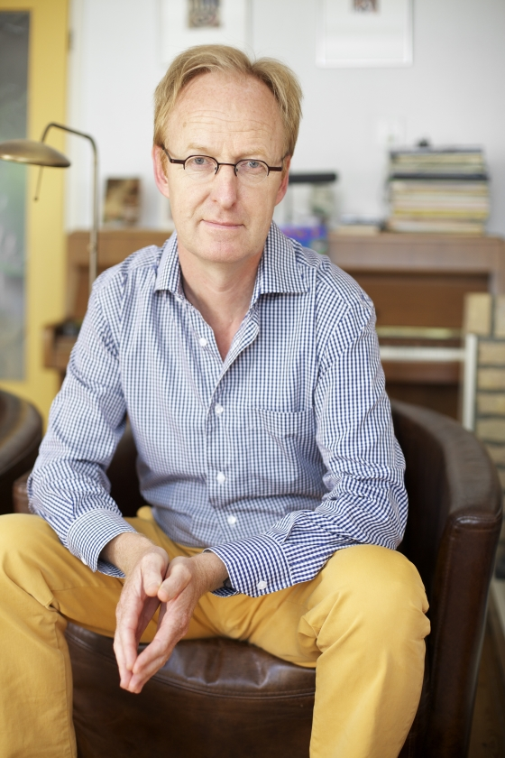Frans Willem Verbaas: als je leest lees, als je zingt zing