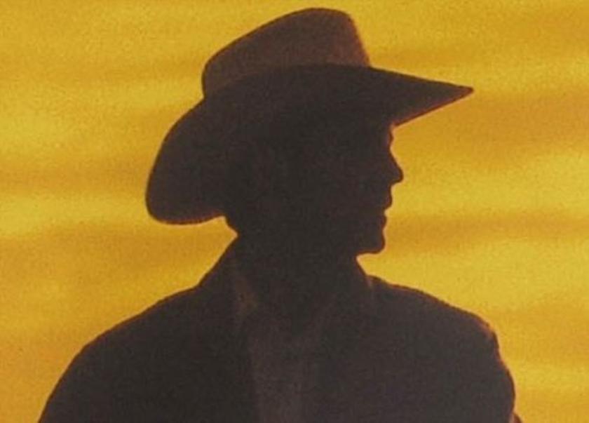 Geen pardon voor revolverheld Billy the Kid