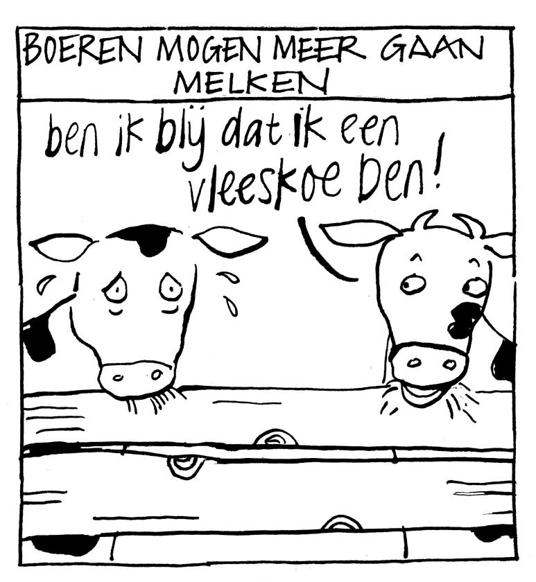 Willeke nd.nl/cartoons