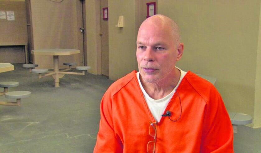 TV Vooraf: Wachtend op de doodstraf  (Canvas)