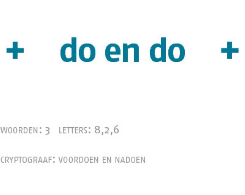 cryptograaf Jan van der Graaf, Rotterdam