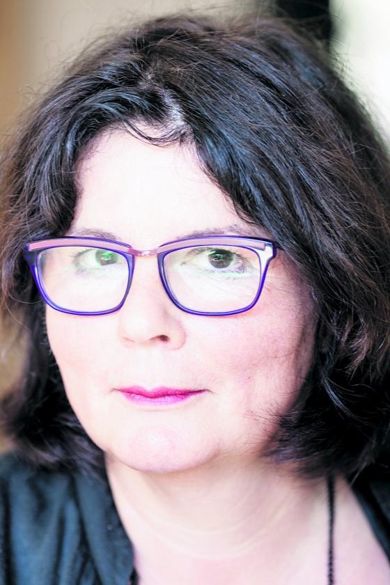 Houvast Josha Zwaan: 'Als ik niet schrijf, word ik ongelukkig'