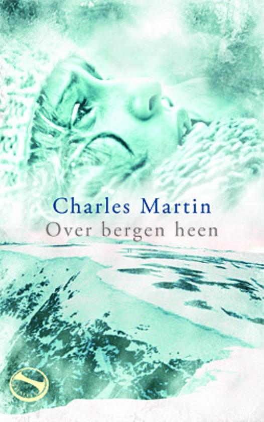 Feuilleton: Over Bergen Heen (205)