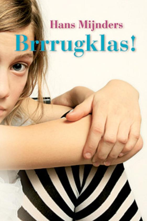 Feuilleton: Brrrugklas! (32)