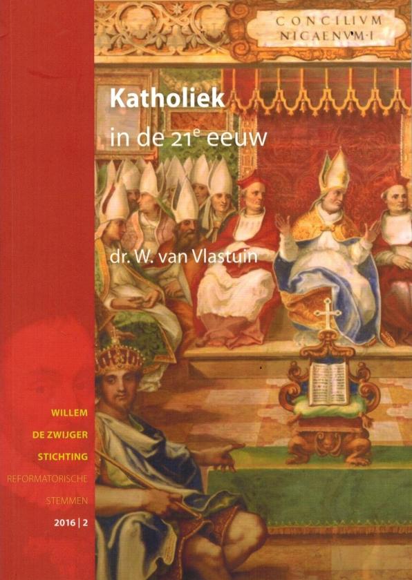 Boek kort: De gelijkenissen. En andere beeldspraak in de Evangeliën - Martin van Veelen