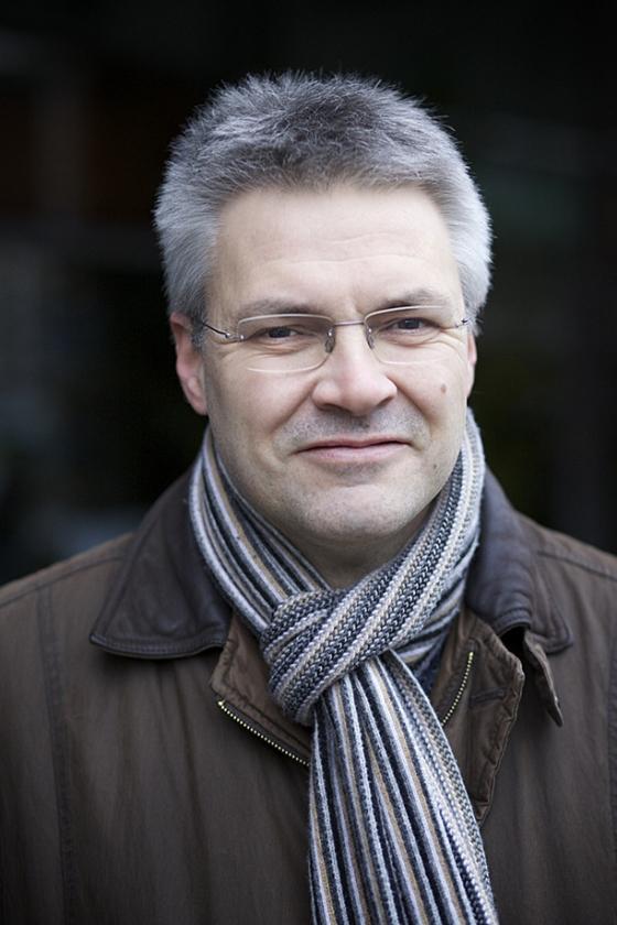 Govert Buijs  (nd)