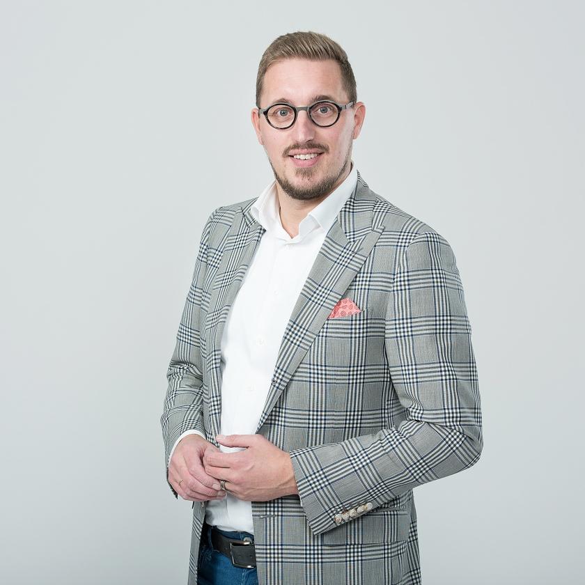 Niels Rook   (cgmv)