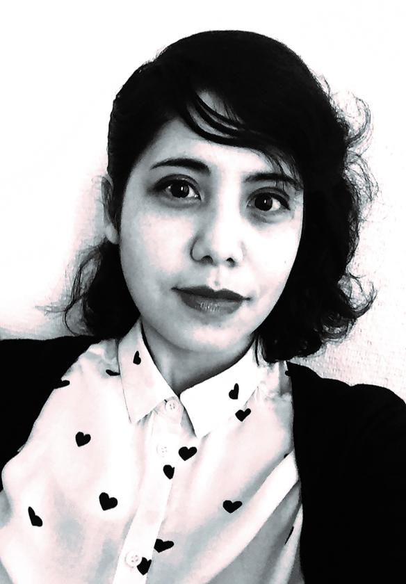 Gwen Stok   (querido)