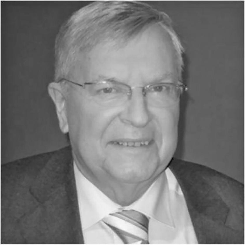 In memoriam: Arie Oostlander (1936-2019). Ideoloog van het jonge CDA   (oostland.net)
