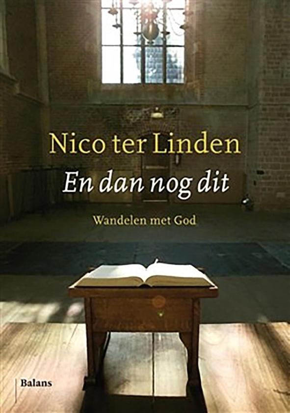 Ik Ben Geen Forse Bidder Nederlands Dagblad