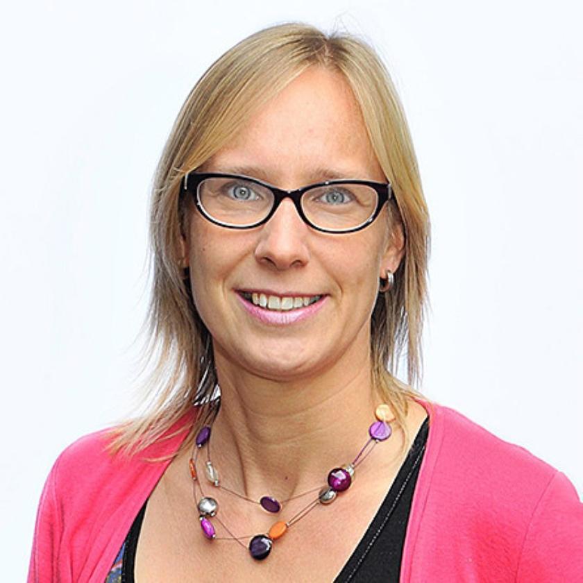 Hanneke Schaap   (nd)