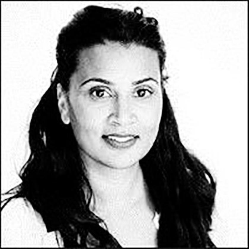 Sheila Adjiembaks