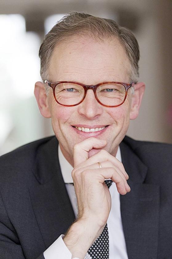 Wim Moehn