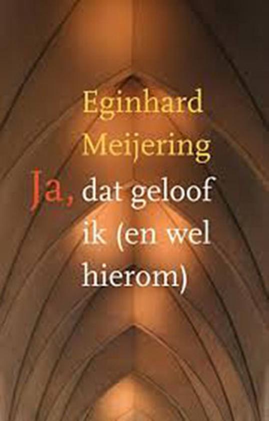Kort: Jan Hoek. Theoloog tussen preekstoel en leerstoel