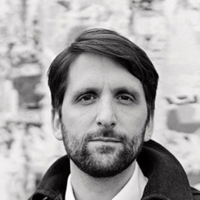 'Berlijn lobbyde actief voor vrijlating Drie van Breda'   (anp en Max Zerrahn)
