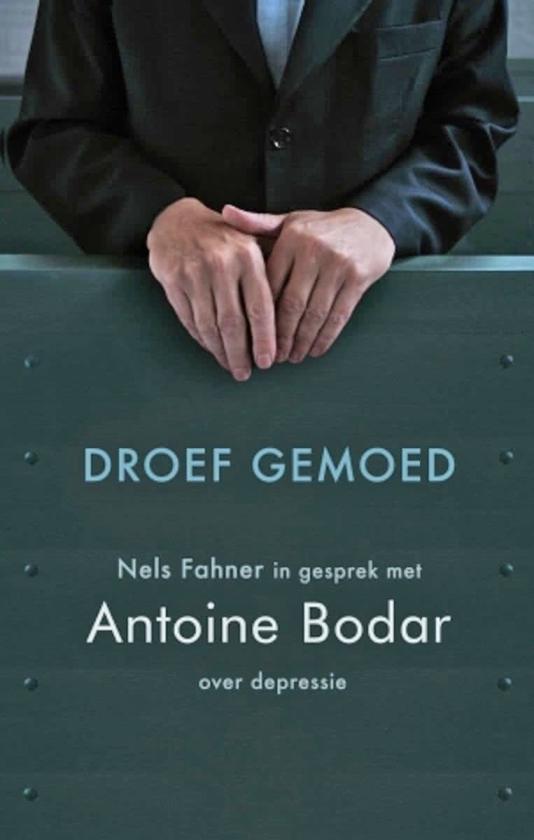 Literatuur: Schipbreuk - Marco Kamphuis