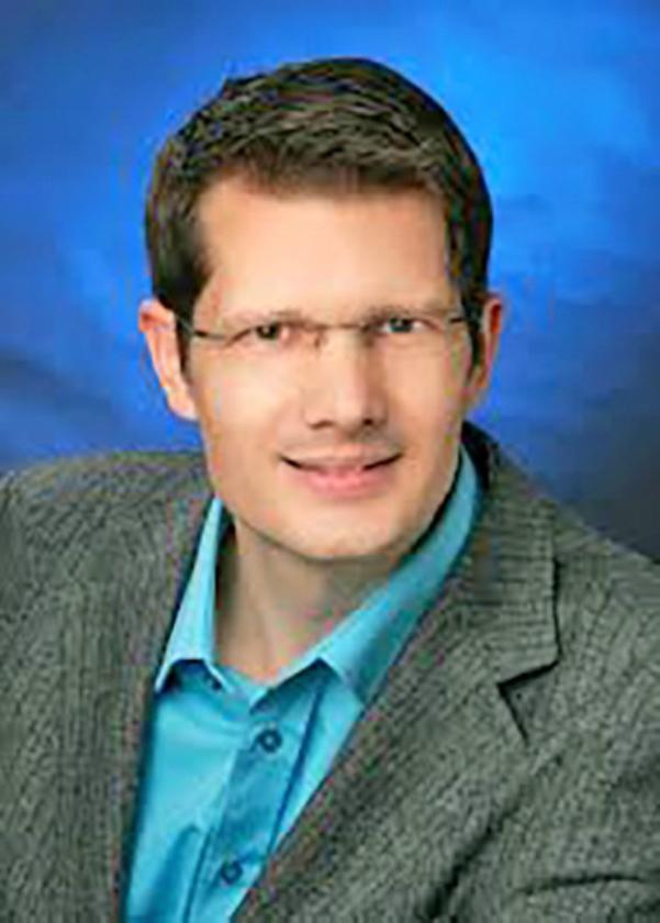 Jörg Berger   (Jörg Berger en nd)