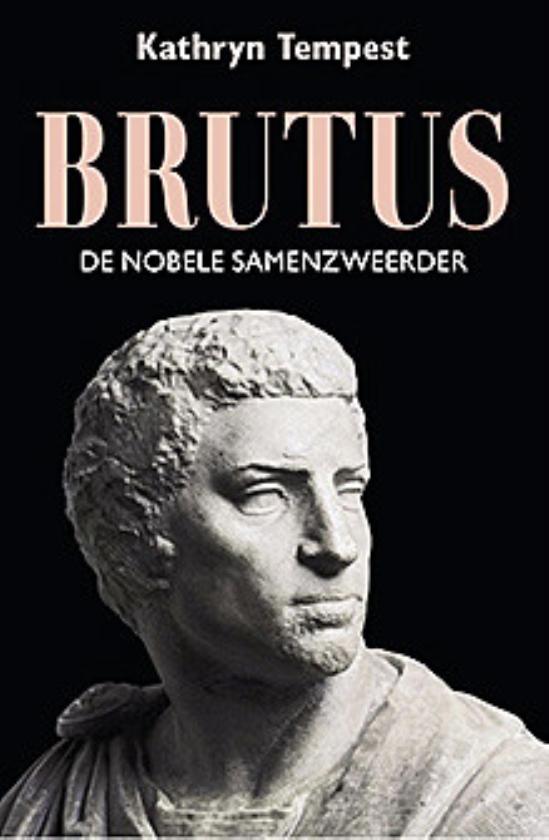 Romeins verraad als een deels edele daad   (nd en universiteit van roehampton)