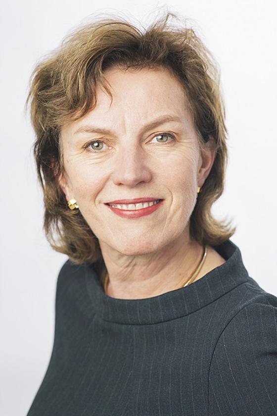 Dianda Veldman   (Pim Geerts)